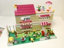 Review - Lego Friends: Olivia's House (3315) [CC]
