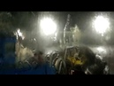 Новороссийца унесло в море шестиметровой волной
