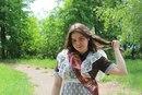 Ирина Филиппова фото #25