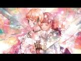 【GUMI】 心做し 【オリジナルPV】⁄【papiyon feat. GUMI】Kokoronashi 【Original】