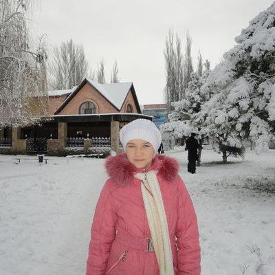 Валерия Курчина, 22 апреля 1977, Донецк, id182056801
