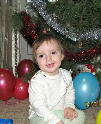Kirya Kirya, 31 декабря , Харьков, id192339486