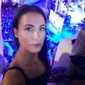 lenor_chik video
