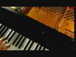 "Yundi Li - �����- Op. 66 ���������-�������� cis-moll (1834) Chopin ""Fantasie"" Impromptu, Op. 66"