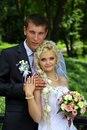 Фото Ангелины Ганиченко №22