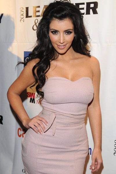 Kim Kardashian, 21 октября 1980, id229108873