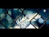 Adrian Sina feat. Sandra N. - Angel.