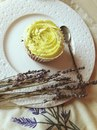 Cupcake From-Sofi фотография #22