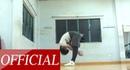 High Hoàng Thùy Linh Choreography by Bin Gà