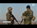 Широкине Бойовикам бракує охочих захищати руський мір