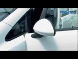 Fra-Ber PERFECTWASH | Lavaggio auto bianca - Washing a white car