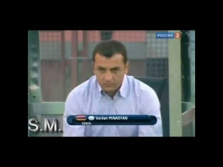 Thank you very much, Vardan Minasyan ||HD||