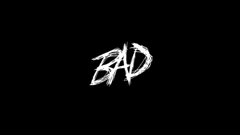 XXXTENTACION - BAD! (Audio) [vk.com/musics_corner]