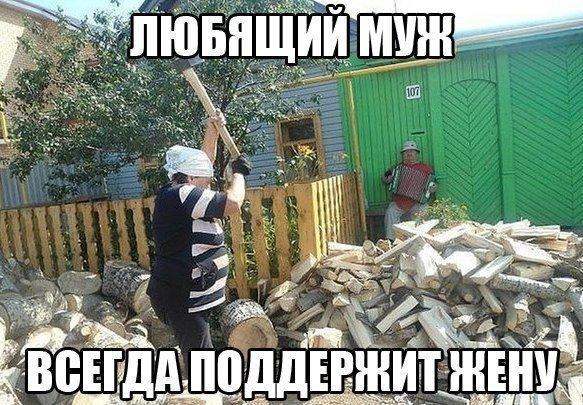 http://cs607326.vk.me/v607326505/5655/pIImYjMASzk.jpg