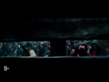 Робин Гуд Начало (Robin Hood) (2018) трейлер русский язык HD Тэрон Эджертон
