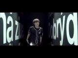 [MV]B.I.G(비아이지) - 안녕하세요(Hello)