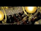 Невероятно красивый фильм о любви Призрак оперы 2004)