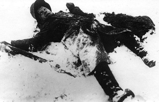 Террористы возобновили обстрелы на Мариупольском направлении. Наши воины в ответ уничтожают нападавших, - СНБО - Цензор.НЕТ 9719