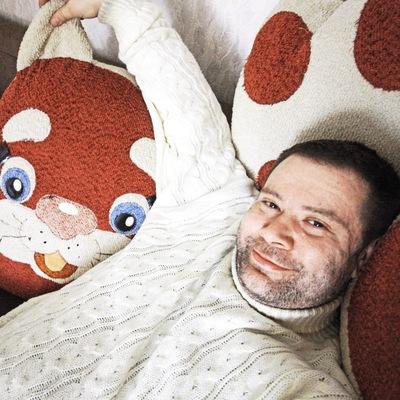 Константин Новиков, 19 апреля 1977, Рязань, id8686103
