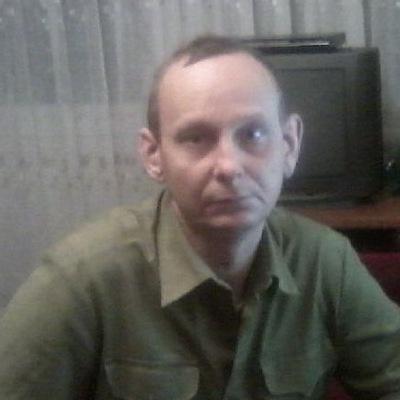 Александр Карпиевич