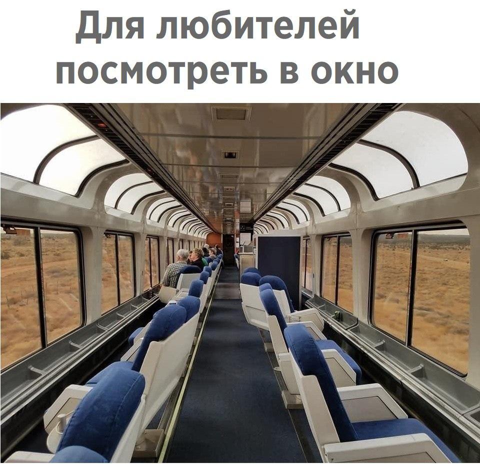 https://pp.userapi.com/c540100/v540100072/6b2a0/ulHN1SGCPsk.jpg