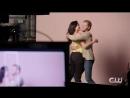 ›› Промо-съёмка для второго сезона «Ривердейла».