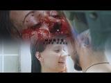 hillsin&ampchokehold Jake &amp Katie  Hurts like hell (1x11)