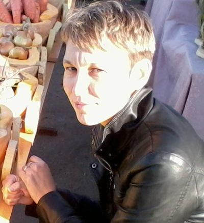 Лилия Гизатуллина, 23 марта , Днепропетровск, id50020690