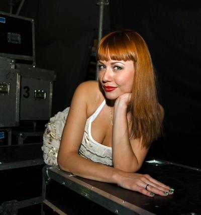 Наталья Помаз, 18 января , Находка, id127366173