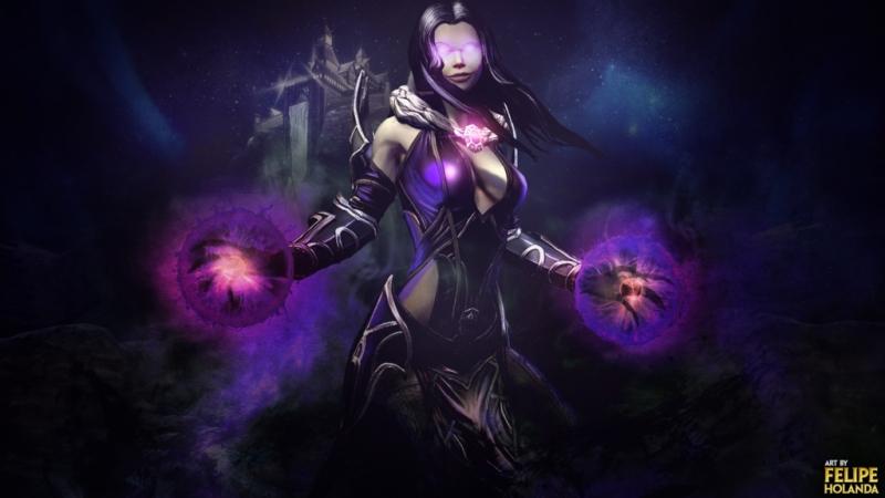 Inner demon arena: Предивентовый смайтец кек; мб лига и фортнайт после)