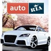AUTO.RIA.com - Авто сайт №1 в Украине
