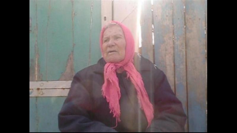 Карамуллина Альбина Ильясовна