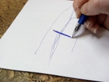 Туториал для суицидника by Seyoza