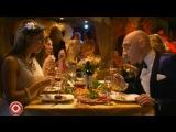 Серж Горелый - Свадьба друга