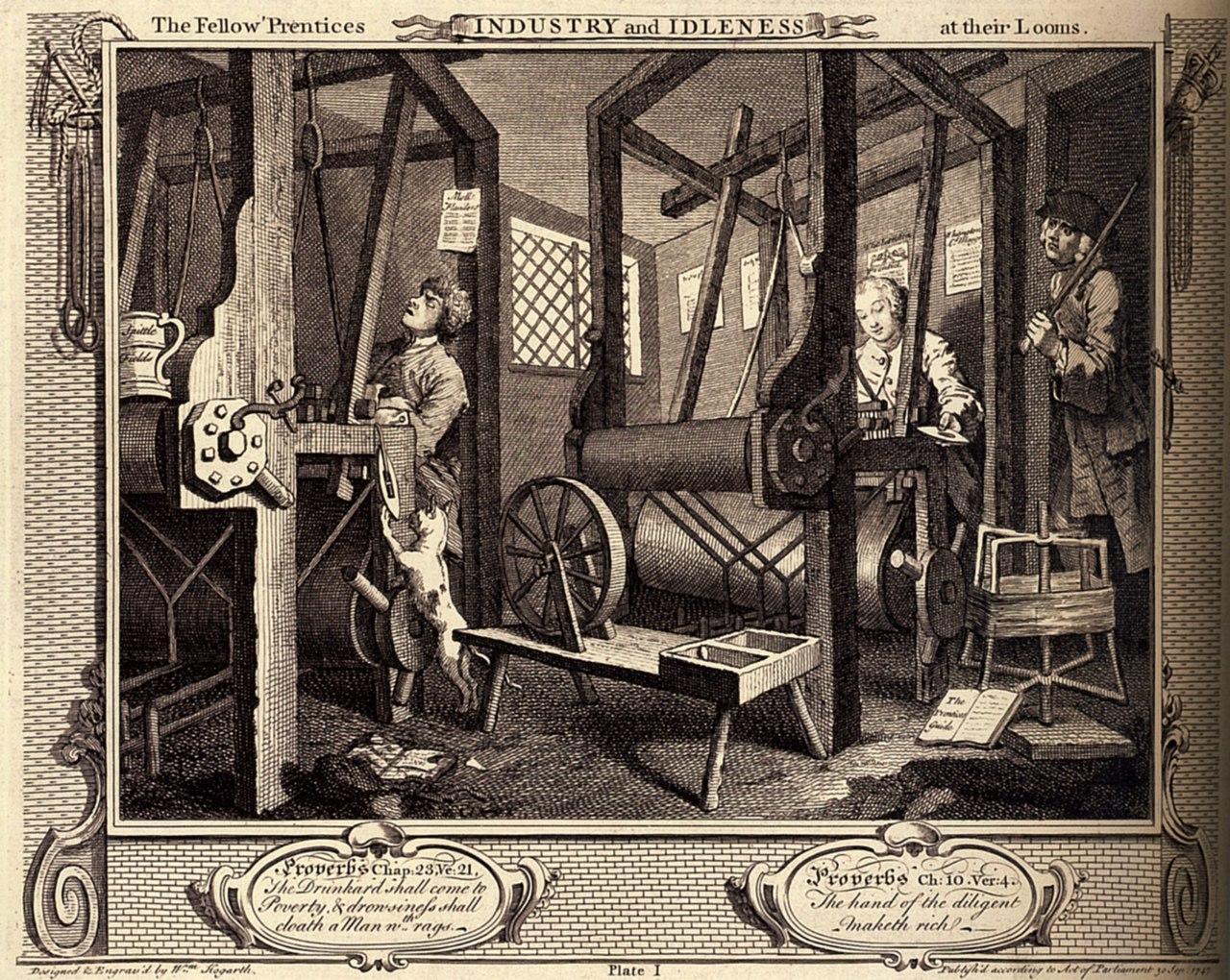 Проститутки 18 века фото 22 фотография