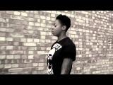 Amplify Dot x Drake - The Motion