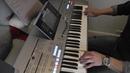 Retronic Voice My Own Version Tyros 5
