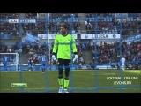 Чемпионат Испании Liga BBVA | 24-й тур | Хетафе - Реал Мадрид. Обзор матча