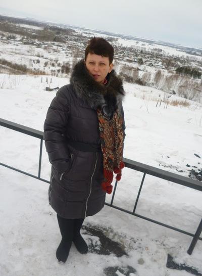 Татьяна Деордиева, 2 октября , Ядрин, id202888196