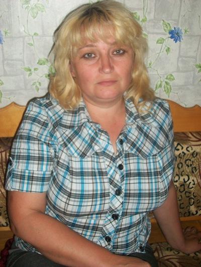 Елена Антипина, 1 апреля 1998, Красновишерск, id161467490