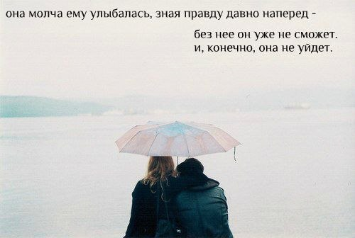 "Сборник стихов ""аля дебют"""