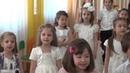 Выпускной в детском саду Если б не было школ Детские песни kindergarten children's song 子供の歌 儿童之歌