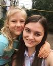 Елена Рузакова фото #30