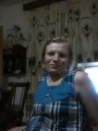 Татьяна Куренкова, 7 сентября 1982, Челябинск, id179295306