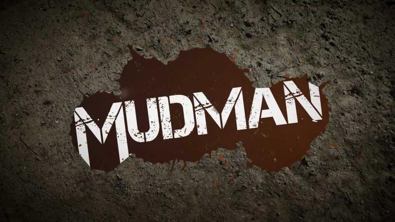 Mudman Race Promo Video