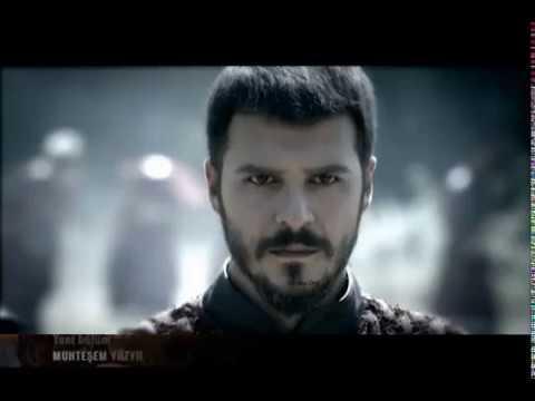30 Шехзаде Мустафа: Его судьба !