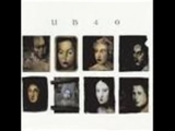 UB40 Contaminated Minds (Customized Extended Mix)