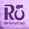 RuBronyCon 2021