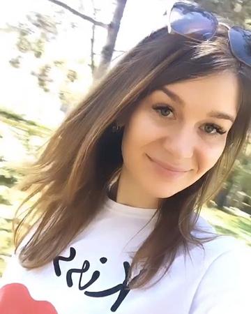 Olga.bazhenova video
