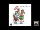 I'm Fine &amp Antonio Olivieri - Your Ghost (Aki Bergen &amp Daniel Jaze Remix)